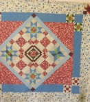 Cheri's full quilt –Copy