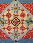 Cheri's quilt center –Copy