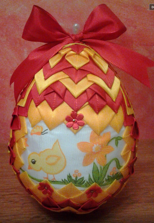 Free Quilt Pattern And Super Cool Egg Karen The Quilter