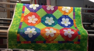 keeley flowers