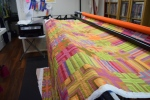Quilting Survives TheHolidays