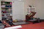 Heat Press and Accuquilt Studio